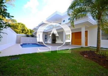 Casa Triplex à venda, Rio Mar, Barra da Tijuca