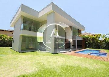 Casa Triplex à venda, São Conrado, São Conrado