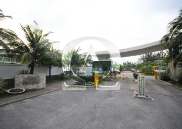 Terreno à venda, Jardim Marapendi, Barra da Tijuca