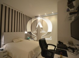 Apartamento à venda, Riserva Uno, Barra da Tijuca