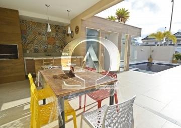 Casa à venda, Riviera Del Sol, Recreio dos Bandeirantes