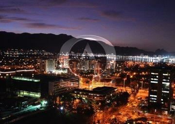 Apartamento à venda, Mundo Novo - Mare Vita, Barra da Tijuca