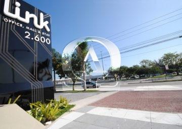 Loja à venda, Link Office Mall e Stay, Barra da Tijuca