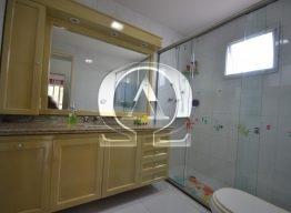 Casa Duplex à venda, Crystal Lake, Barra da Tijuca