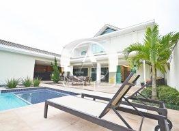 Casa à venda, Del Lago, Barra da Tijuca