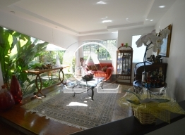Casa à venda, Crystal Lake, Barra da Tijuca