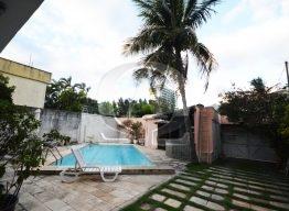 Casa à venda, Jardim Marapendi, Barra da Tijuca