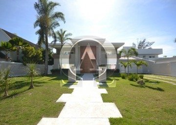Casa à venda, Malibu, Barra da Tijuca
