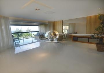 Apartamento à venda, Oceanfront, Barra da Tijuca