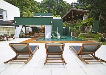 Casa à venda, Reserva do Itanhangá, Barra da Tijuca