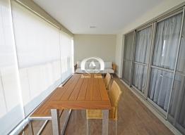 Apartamento à venda, Santa Mônica Jardins Club, Barra da Tijuca