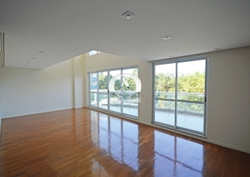Apartamento à venda, Península - Paradiso, Barra da Tijuca