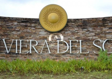 Terreno à venda, Riviera Del Sol, Recreio dos Bandeirantes