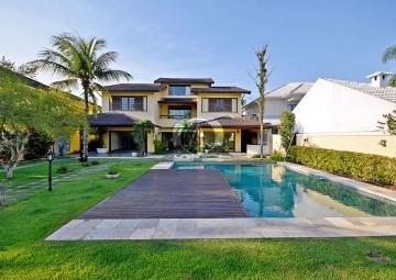 Casa Triplex à venda, Pedra de Itaúna, Barra da Tijuca