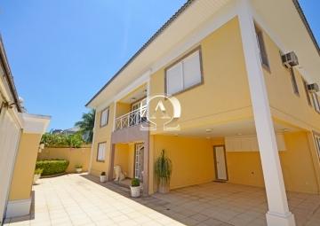 Casa Duplex à venda, Lagoa Mar Sul, Barra da Tijuca