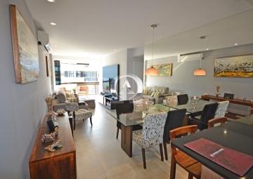 Apartamento à venda, Caribbean Village - San Martin, Recreio dos Bandeirantes