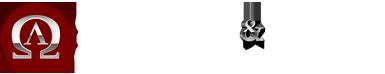 Sentineli e Sobral - Casas, Mansões, Mansão, Apartamentos e Coberturas à venda na Barra da Tijuca e Recreio no Rio de Janeiro / RJ