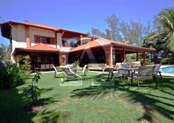 Casa Duplex Malibú Barra da Tijuca