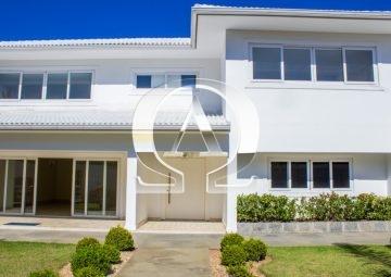 Casa Duplex Park Palace Barra da Tijuca