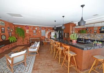 Casa Triplex Riviera Del Sol Recreio dos Bandeirantes