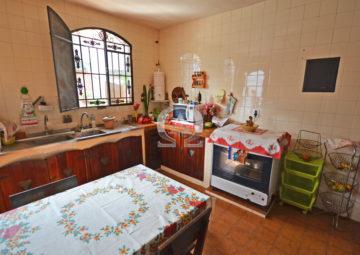Copa Cozinha