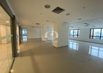 Sala Comercial Centro Empresarial Barra Shopping Barra da Tijuca