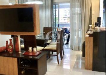 Apartamento Américas Park Barra da Tijuca