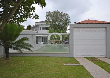 Casa Duplex Crystal Lake Barra da Tijuca