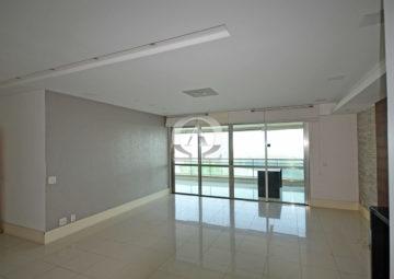 Apartamento Península Barra da Tijuca