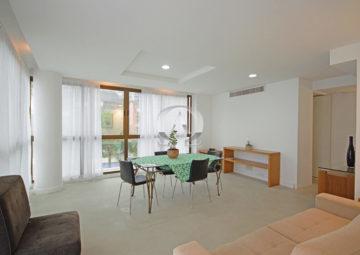Apartamento Duplex Next Barra da Tijuca