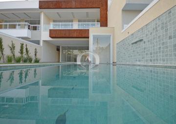 Casa Triplex Rio Mar Barra da Tijuca