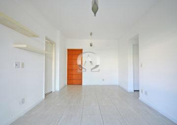 Apartamento Blue Vision Barra da Tijuca