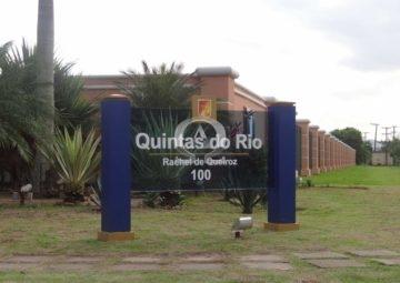 CASA TRIPLEX QUINTAS DO RIO BARRA DA TIJUCA